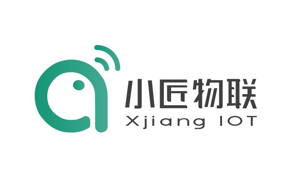 宁波小匠物联网科技有限公司